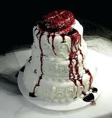 heart wedding cake wedding heart cake a literal heart wedding cake heart wedding cake