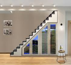 stairs ideas 8 diy extra storage under stairs ideas you will love 4 diy