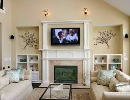 wall decor ideas for small living room fireplace design living rooms with fireplaces decorating ideas
