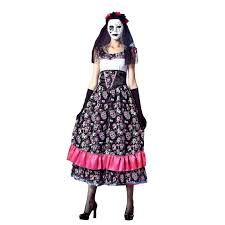 horror costumes for women promotion shop for promotional horror