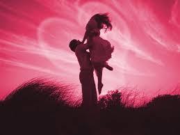 romantic love wallpaper qygjxz