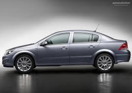 opel astra sedan 2004 opel astra sedan pitpin pinterest sedans