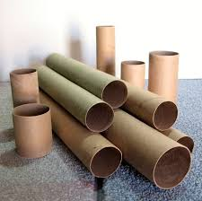 where to buy butcher paper make your own kraft paper 8 steps with pictures