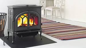 jotul f600 cleanburn wood burning stove fireplace products
