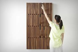 cool coat rack minimalist and cool coat rack for you who have a limited space