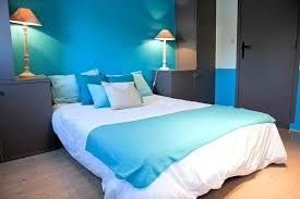 chambre couleur bleu chambre couleur bleu bleu chambre adulte gagnant cheminace