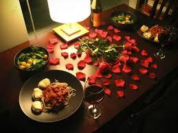 imagenes romanticas de cumpleaños para mi novia ideas fantásticas y originales de regalos para mi novio