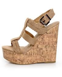 shoe station black friday best 25 wedges ideas on pinterest wedge heels beige