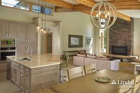 lindal cedar home floor plans 100 lindal cedar home floor plans urban living coastal