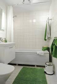 swedish bathroom design 30 superb scandinavian bathroom design