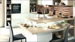 table cuisine conforama blanc table cuisine blanche excellent ikea table cuisine haute chaise