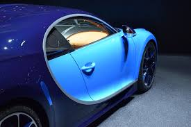 bugatti chiron dealership a bugatti chiron for 1 2 million yep must be legit