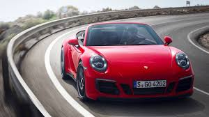 sick porsche 911 porsche 911 gts 2018 youtube
