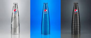 rashid pepsico reveal full line of premium bottles with bar
