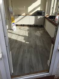 Laminate Flooring Direct Glasgow Floor Fitters In Glasgow Specialise In Laminate And Hardwood