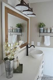 Bathroom Lighting Pinterest Bathroomighting Pinterest Best Master Bath Ideas On Bathrooms