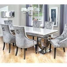 round table and chairs for sale oak table and 6 chairs for sale sumr info