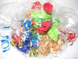 purim gifts send purim baskets to israel customized purim gifts kosher gift