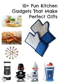 kitchen gadget gifts over 10 fun kitchen gadgets that make perfect gifts