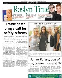 The Garden City News By Litmor Publishing Issuu Roslyn Times 04 14 17 By The Island Now Issuu