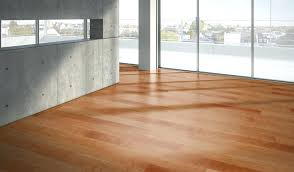 Wood Laminate Flooring Uk Cherry Sienna 12 Mm Thick X 492 In Wide 4776 Length Laminatecherry