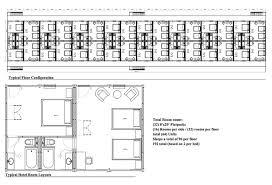 motel floor plans motel style plan floor plans pinterest motel and room motel plans