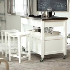 white kitchen island with drop leaf kitchen island white kitchen island cart modern drop