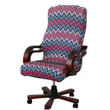 computer chair cover best slipcover no arms products on wanelo