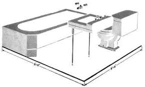 How Much To Add A Bathroom by Diy Bathroom Addition Estimate Brightpulse Us