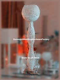Big Glass Vases For Centerpieces by High Quality Large Wedding Centerpieces Buy Cheap Large Wedding