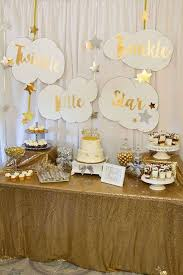 best 25 baby showers ideas on twinkle party