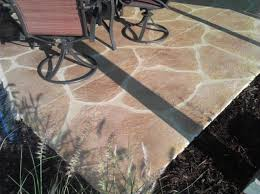 Decorative Concrete Kingdom Concrete Overlay U2013 Patio U2013 Aesthetic Concrete Design U2013 Omaha Ne