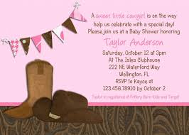colors baby baby shower invitation card template plus baby