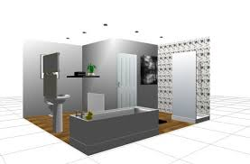 free bathroom design tool bathroom design software free home design