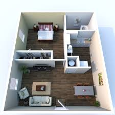 Home Interior Tiger Picture by Untitled Page