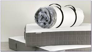roll up floor futon mattress futons home design ideas qeprgwvpog