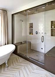 master bathroom shower tile ideas master bath shower ideas master bath decorating showers ideas master