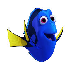 category finding nemo characters disney wiki fandom powered
