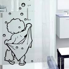 stickers for glass doors discount stickers for glass shower doors 2017 stickers for glass