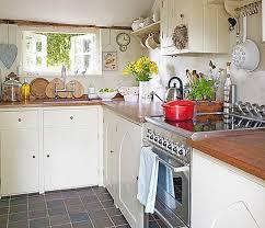 best 25 english cottage kitchens ideas on pinterest english
