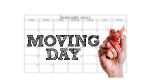 mighty michigan movers moving tips money saving moving tips