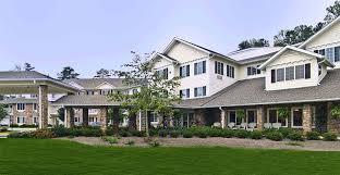 Nursing Homes In Atlanta Ga Area Senior Living U0026 Retirement Community In Lawrenceville Ga Laurel