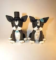 dog cake topper dog cake topper lover wedding babycakes site