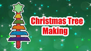 1 diy christmas decorations ideas 2017 how to make a simple