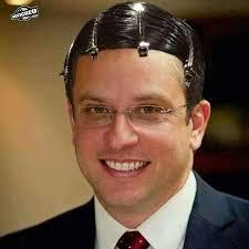 Meme Alejandro Garcia Padilla - gobernor of puerto rico alejandro garcia padilla la peor