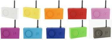 radio im badezimmer schön radio für badezimmer badezimmer radio goldchunks info