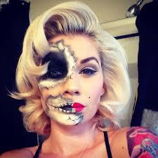 Pin Halloween Costume 25 Marilyn Monroe Halloween Costume Ideas