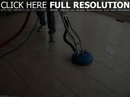 How To Clean Kitchen Floor by Srenterprisespune Com Home Interior Design Ideas