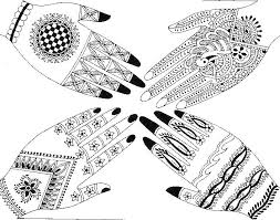 rod car tattoos free henna tattoo patterns