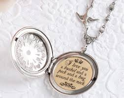 granddaughter gifts collectibles granddaughter etsy